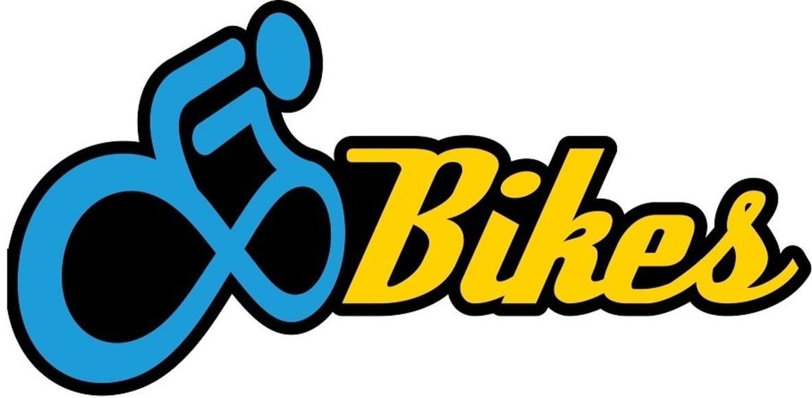 Infinity Bikes