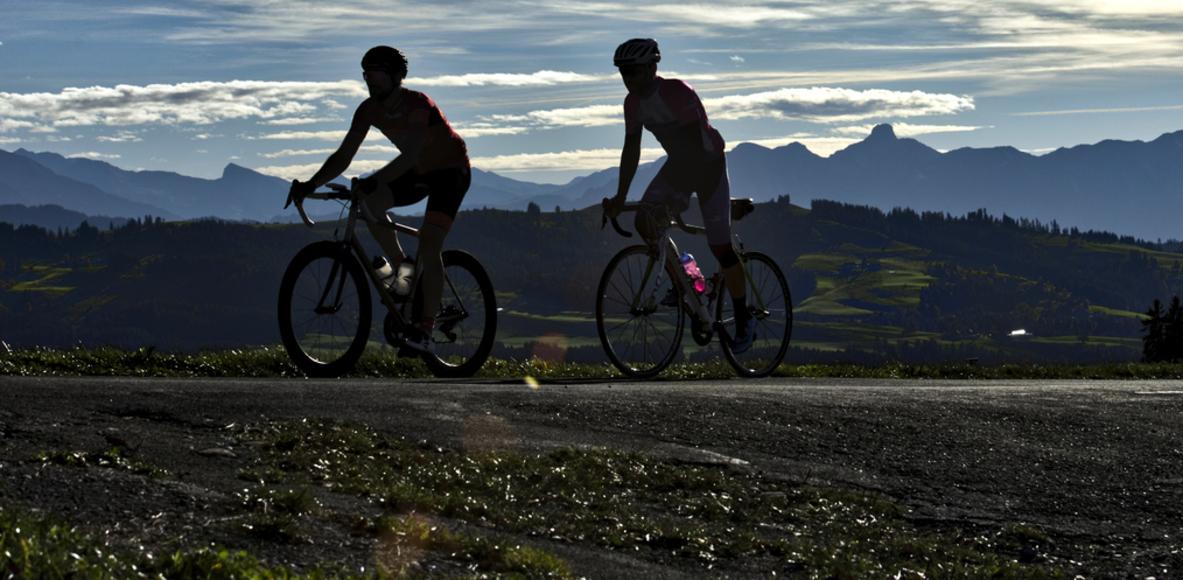 Cycling Club Emmental