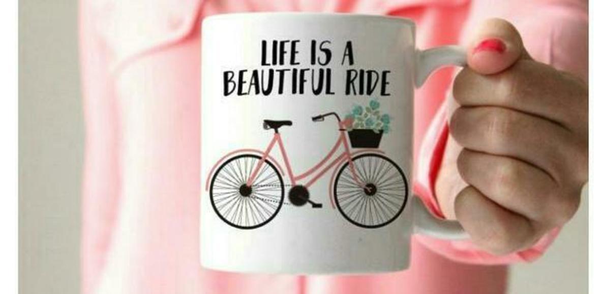 자전거길여행자전국모임-자여모