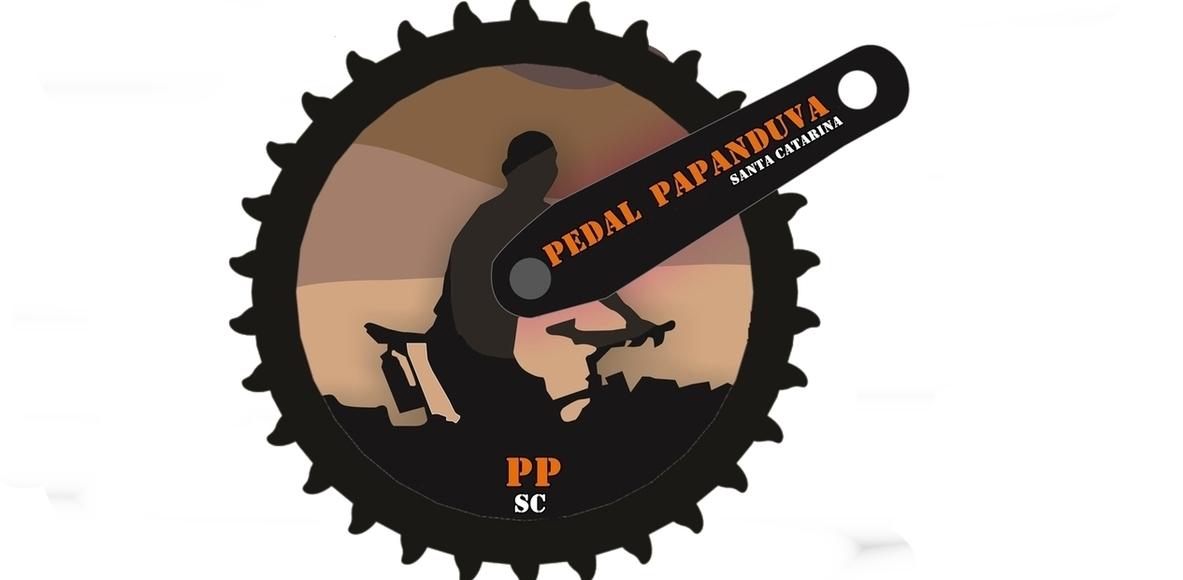 Pedal Papanduva