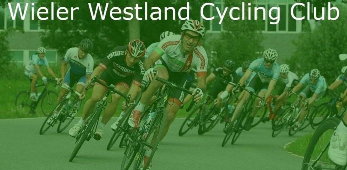 Wieler Westland