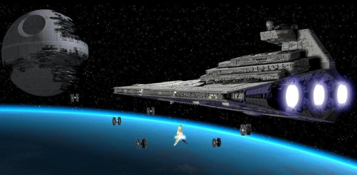 Jedi Council Community
