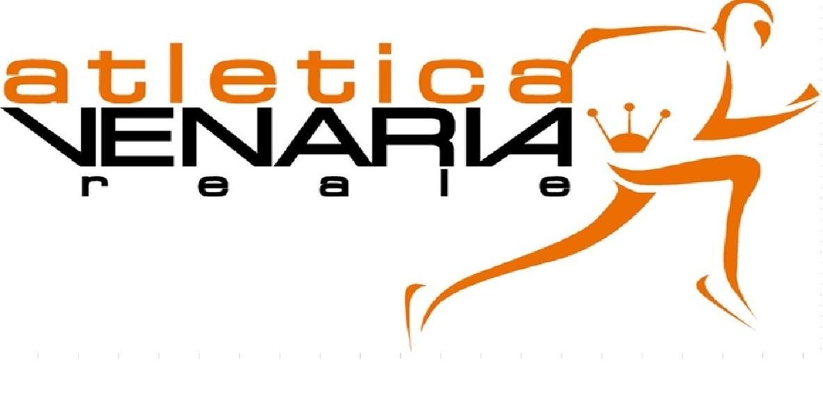 A.S.D. ATLETICA VENARIA
