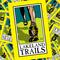 Lakeland Trails