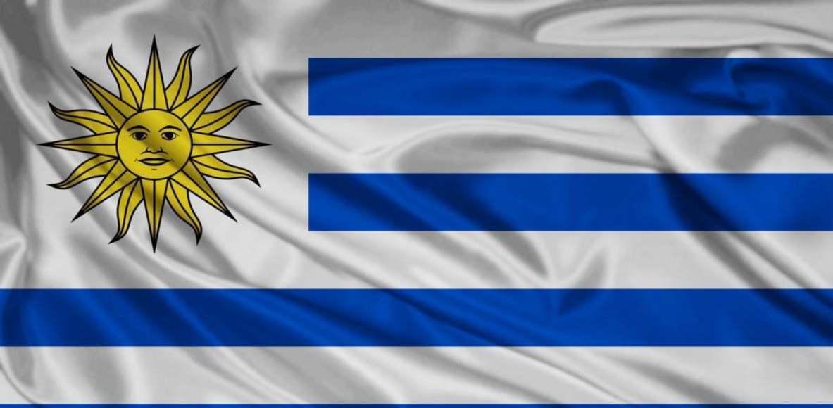Triatlón Uruguay