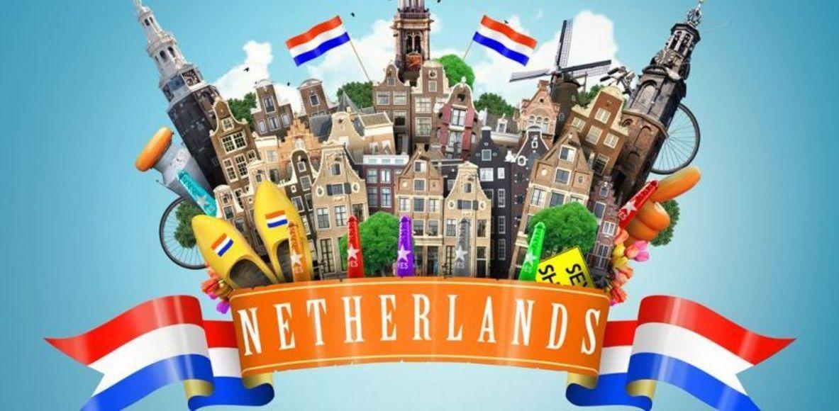 NetApp - Netherlands