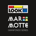 Look Marmotte Granfondo Series