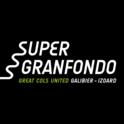 Supergranfondo Galibier Izoard