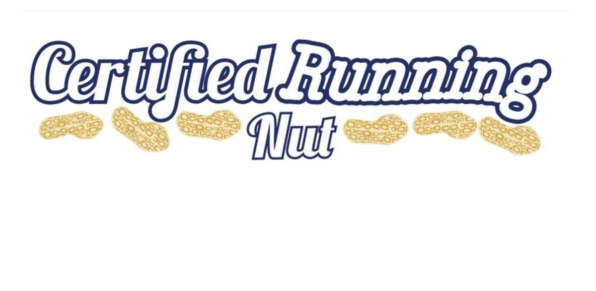 Certified Running Nuts