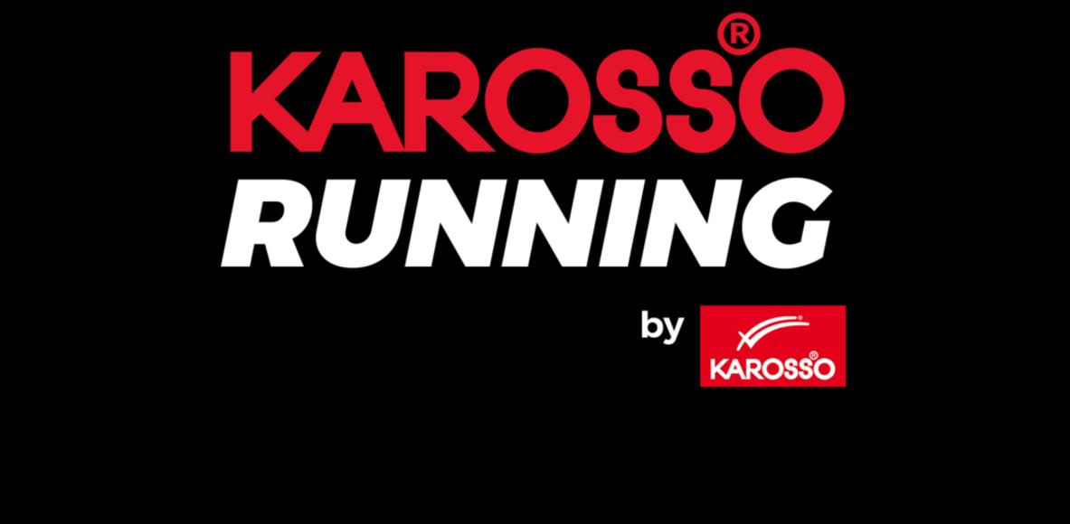 Karosso Running