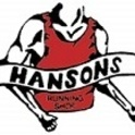 Hansons Group Runners