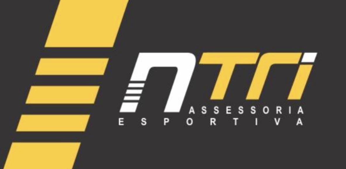 NTri Assessoria Esportiva