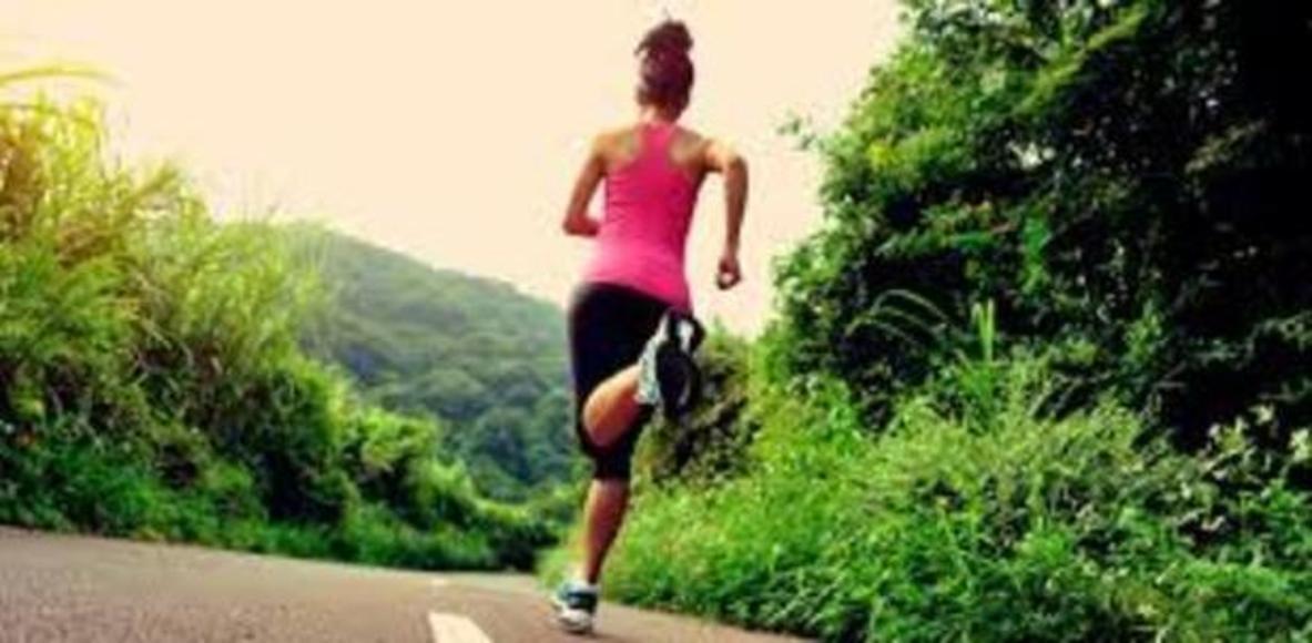 Maringá Running