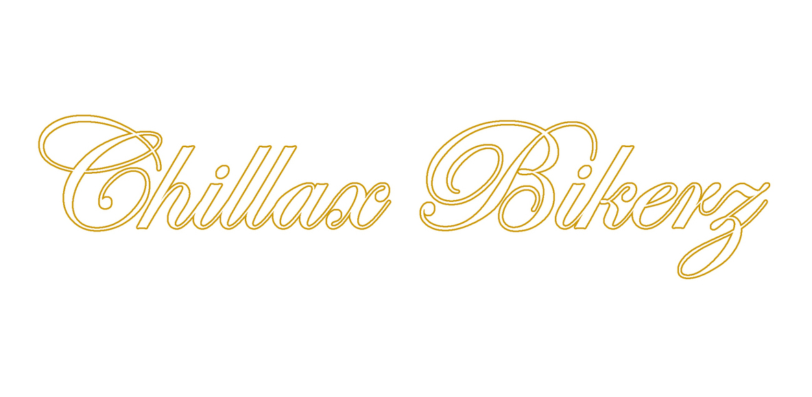 Chillax Bikerz