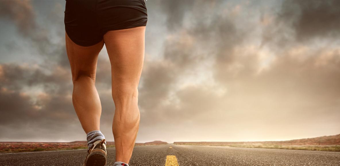 नागदा Runners