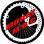 Moray Mountain Bike Club