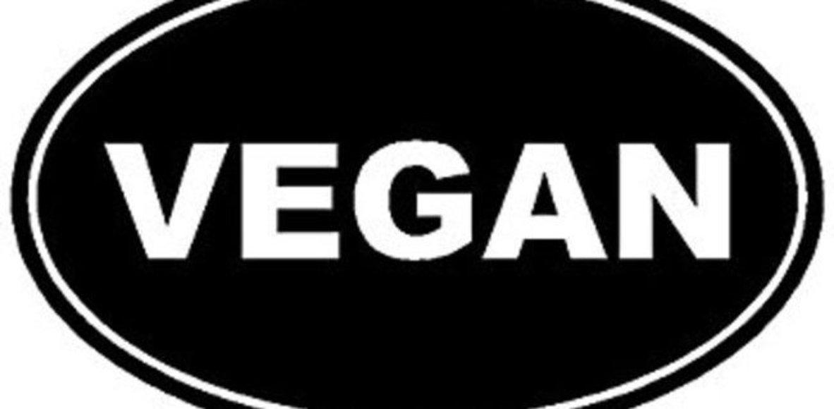 Perth Vegan Cyclists