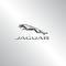 Listers Worcester Jaguar