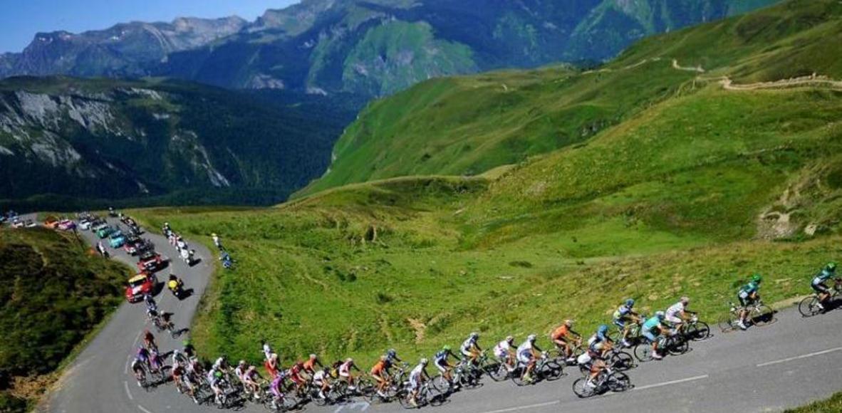 Cyclisme 79
