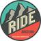 Ride Barcelona