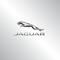 Stratstone Woodford Jaguar
