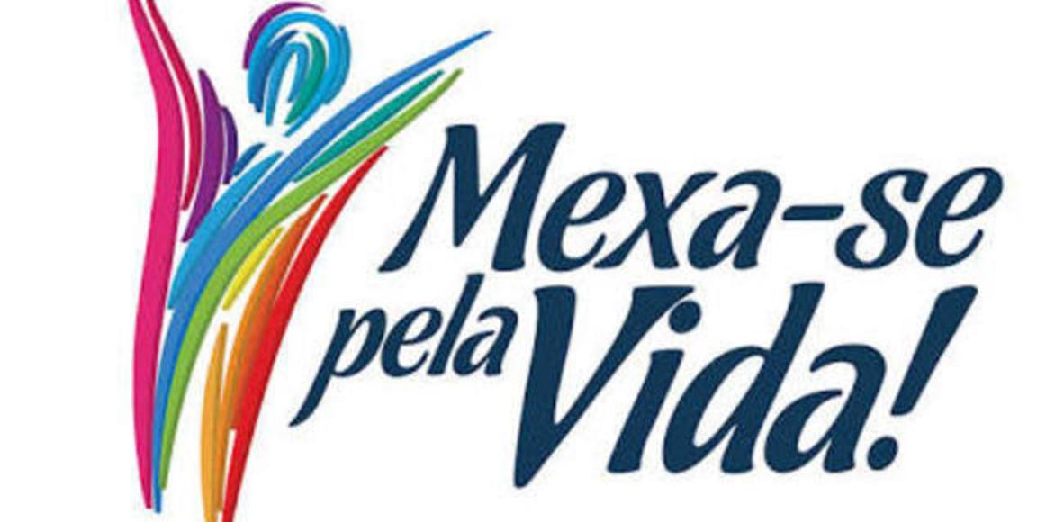 RONDÔNIA SUL: MEXA-SE PELA VIDA!