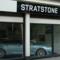 Stratstone Luton Jaguar