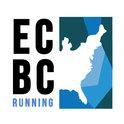 East Coast Beast Coast Running (ECBC Running)