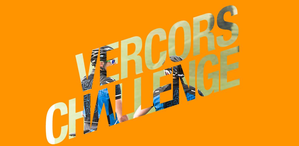 VERCORS CHALLENGES