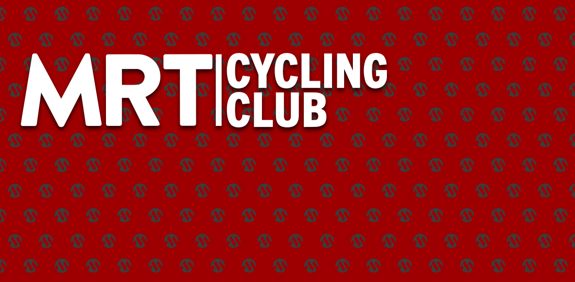 MRT Cycling Club