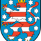 Lauffreunde Thüringen
