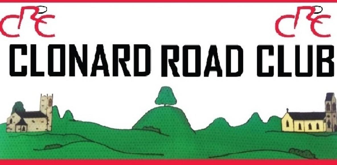 Clonard Road Club