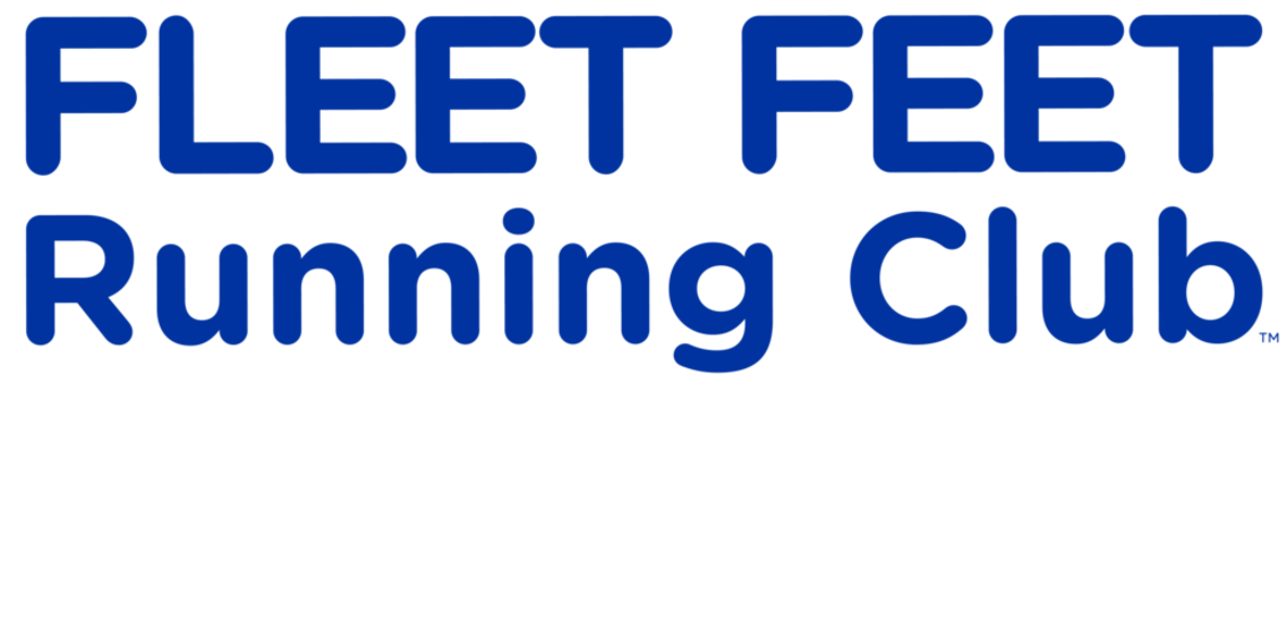 Fleet Feet Running Club