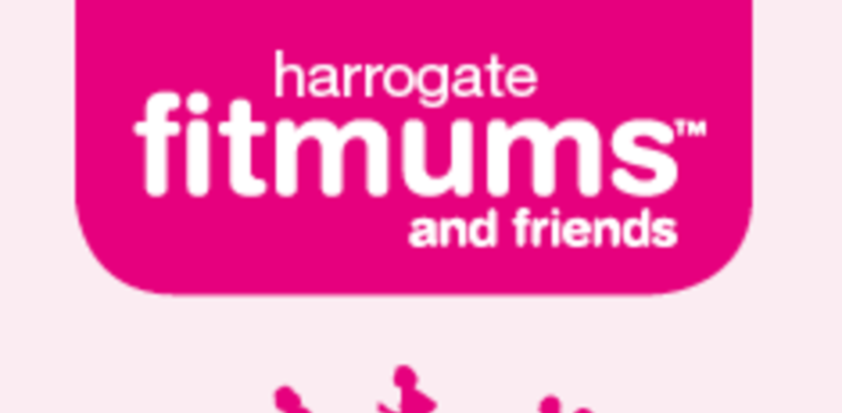 Harrogate Fitmums  Friends