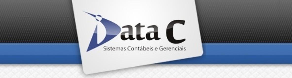 Data C
