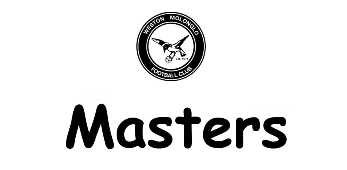 WMFC Masters