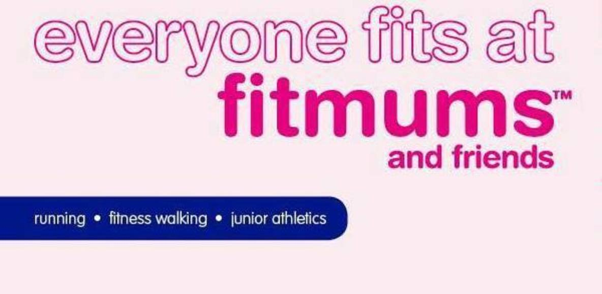 Withernsea Fitmums  Friends
