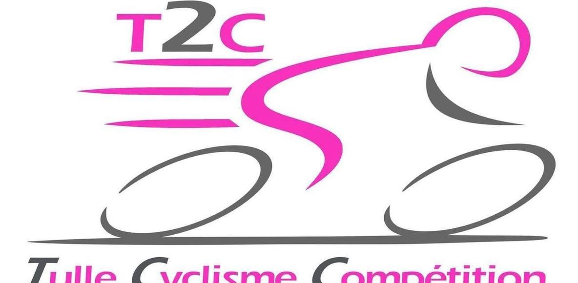 Tulle Cyclisme Compétition