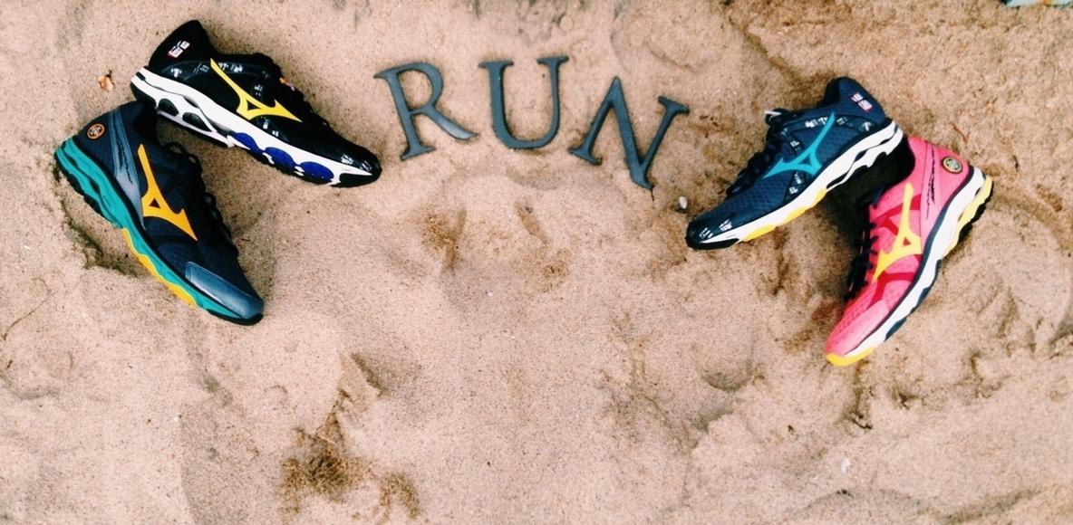 LLA Elementary Run Club