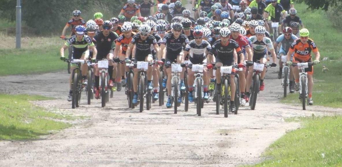 Strzelce Cycling