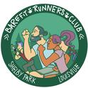 BAREfit Runners Club
