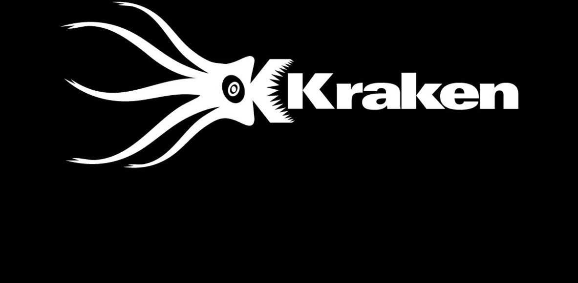 Kraken Cycling