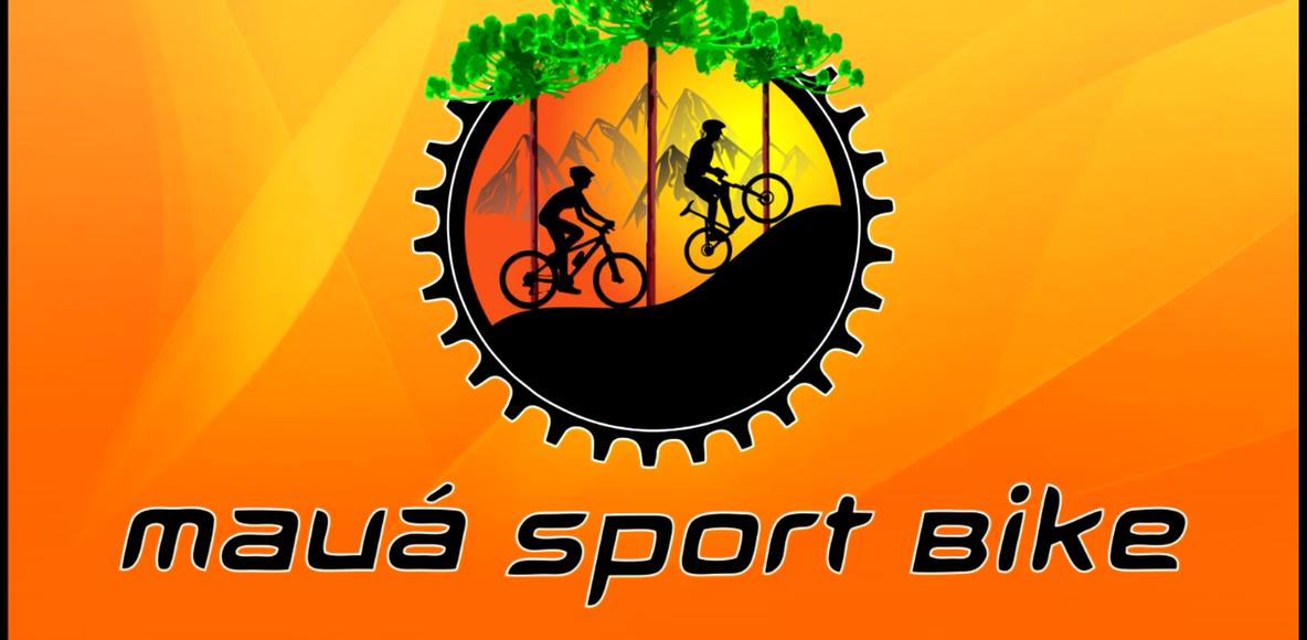 Mauá Sport Bike Friends