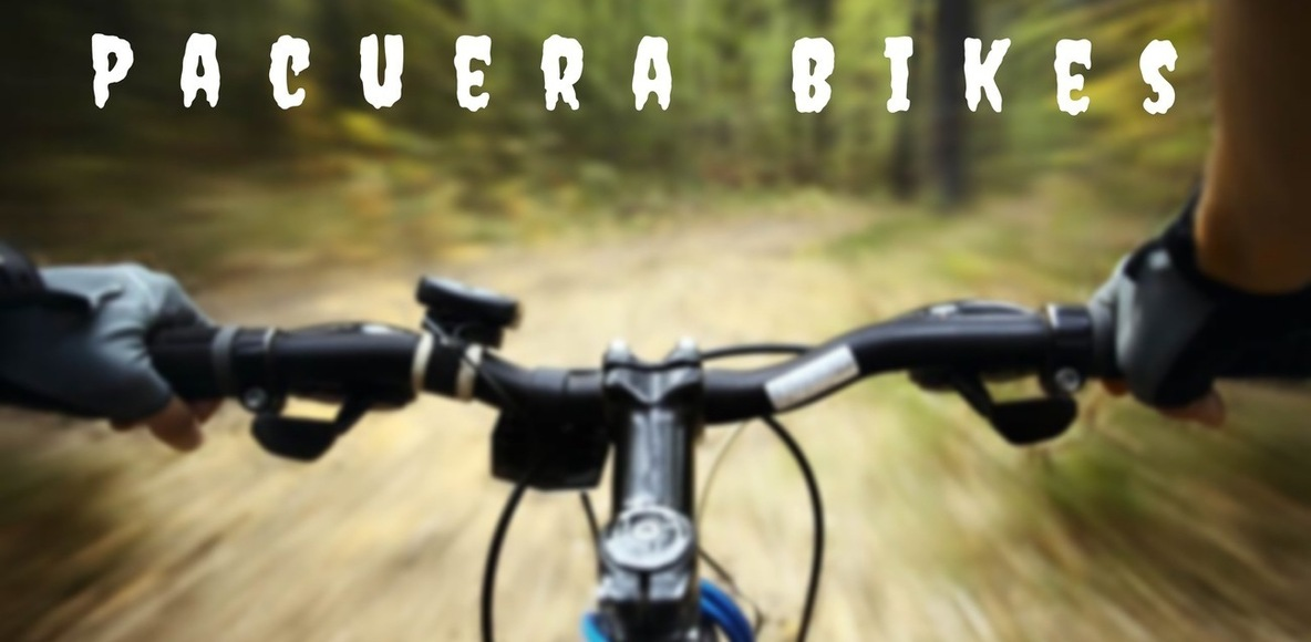 Pacuera Bikes