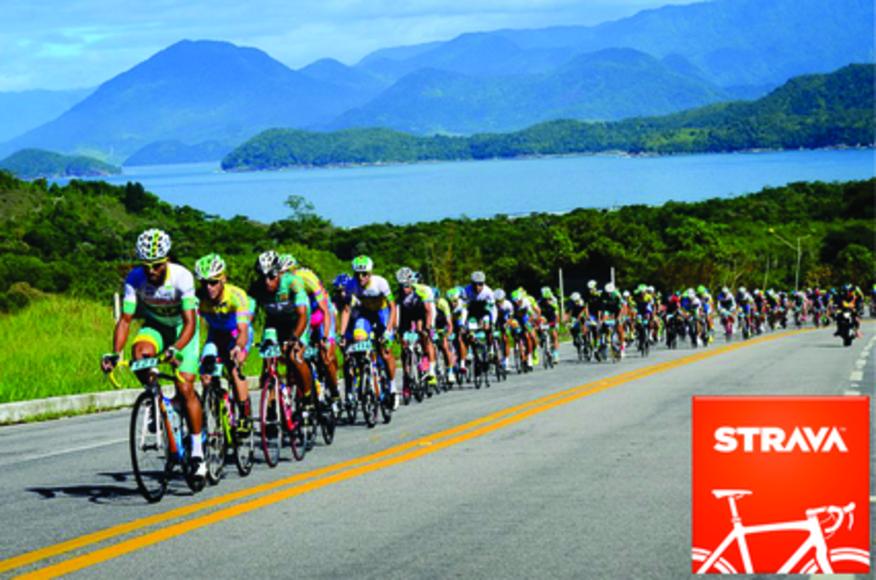 Gran Cup Brasil de Ciclismo