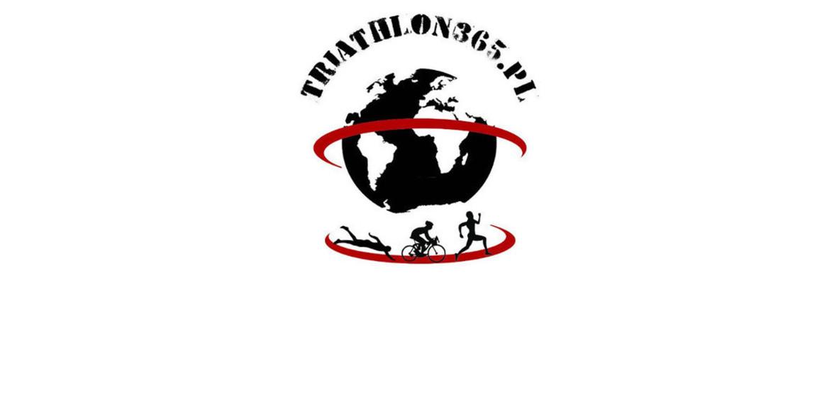 Triathlon365.pl