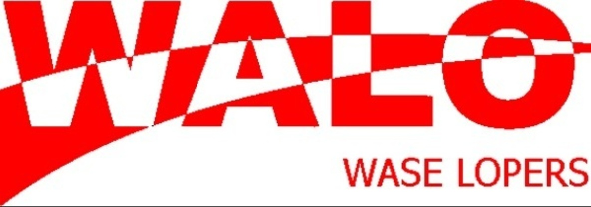 Walo - Wase Lopers