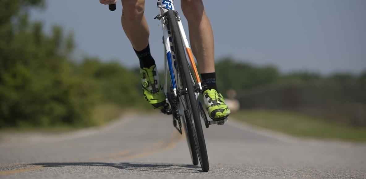 PSKarlsruhe Triathlon