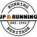 Up and Running Surbiton SRG