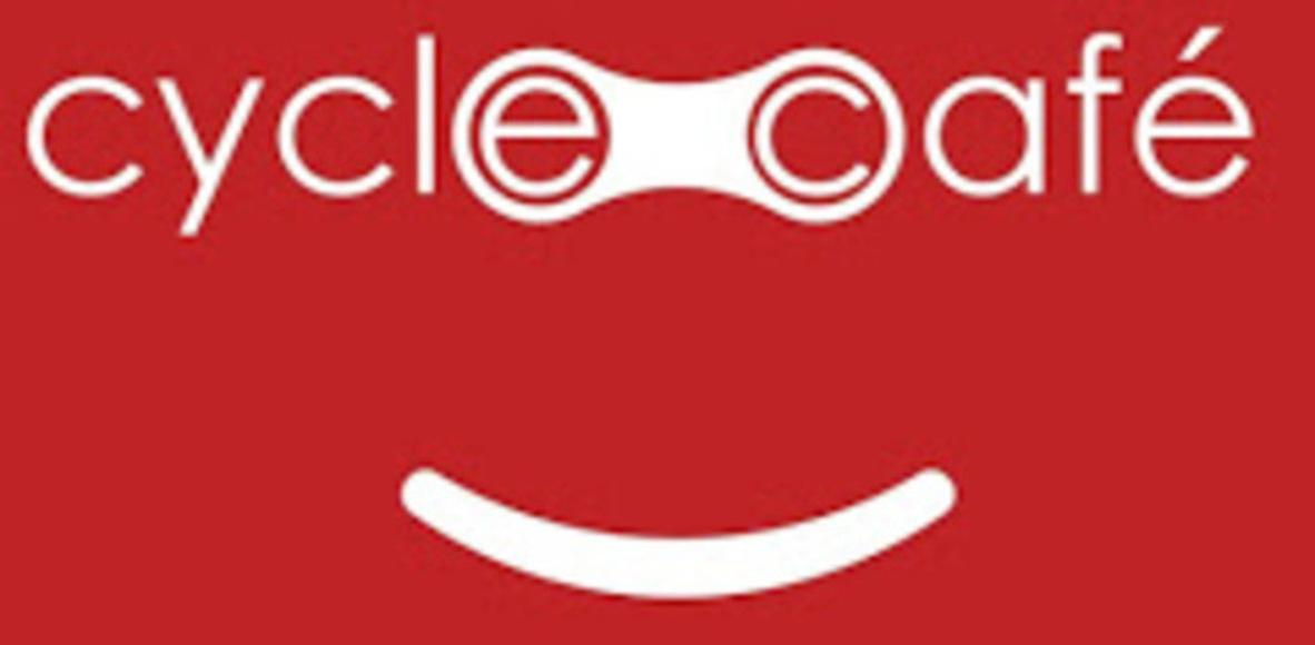 Cycle Café OUTDOOR